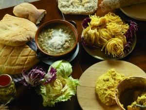83 Specialita cucina contadina_ridim