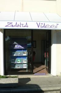 Foto Negozio_02