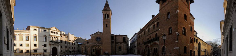 San Nicolo' (Padova)