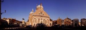 P11-Basilica-Santo-Antonio-Padova 1200