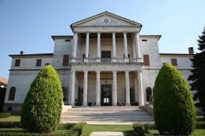 Villa Cornaro (Piombino Dese)