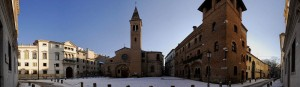 cropped-P01-Padova-San-Nicolo.jpg