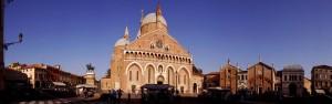 cropped-P11-Basilica-Santo-Antonio-Padova-1600.jpg