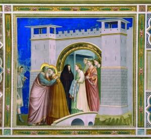 03 Cappella Scrovegni affreschi Giotto_ridim