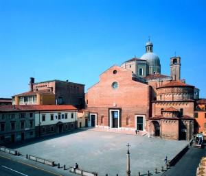 06 Piazza Duomo_ridim