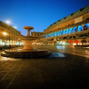 16 Palazzo Ragione - Piazza Erbe_ridim